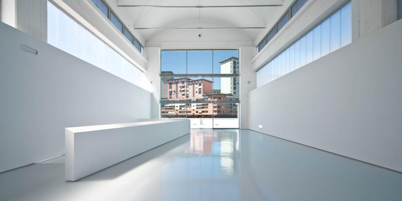 Inaugurazione Museo Ettore Fico