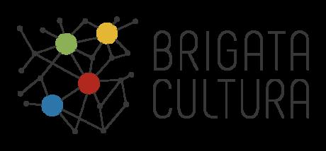 Brigata Cultura