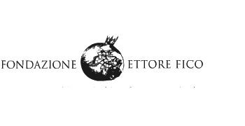Fondazione Ettore Fico