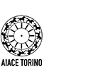 Aiace Torino