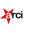 Arci Torino
