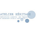 Atelier Hèritage