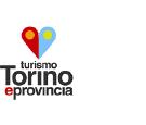 Turismo Torino Provincia