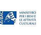 Ministero Cultura