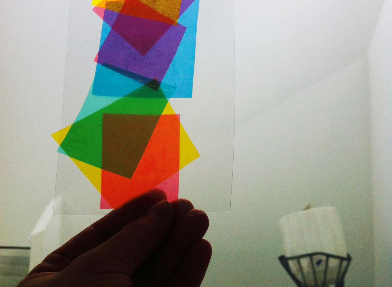 """MEFamily Special / Settimane della Scienza """"trasparente come il vetro, leggera come la carta"""""""