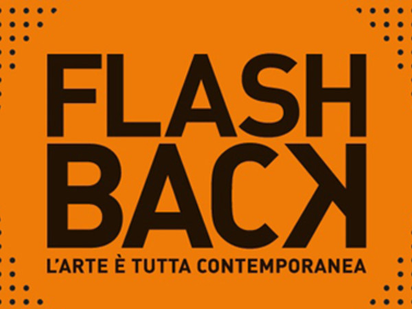 Conferenza FLASH/BACK
