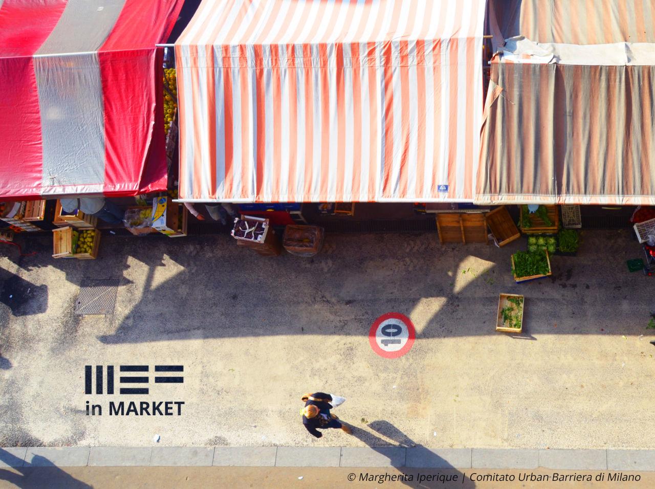 01_MEFinmarket