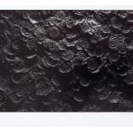 Alis Filliol, Shots, 2014, stampa offset su carta 500x700 mm, ed. 99 esemplari (€ 99 + spese di spedizione)