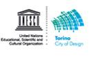 Torino City of Desing