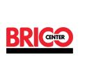 Brico Center