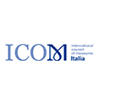 Internation Council of Museums Italia
