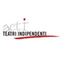 Acti Teatri Indipendenti