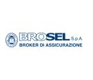 Brosel – broker di assicurazione
