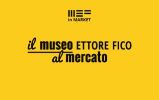 cartello_MEFinMarket