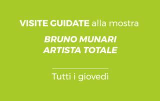 07_cover_mastro-news