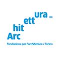 Fondazione per l'architettura / Torino