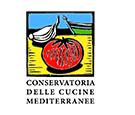 Conservatoria delle cucine mediterranee