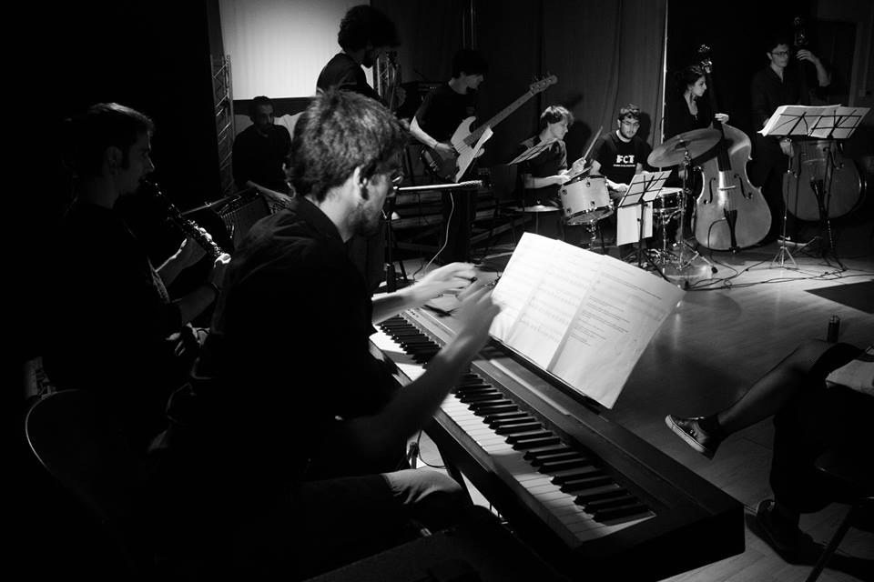 Pietra Tonale in concerto