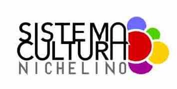 Sistema Cultura Nichelino