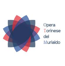 Opera Torinese del Murialdo