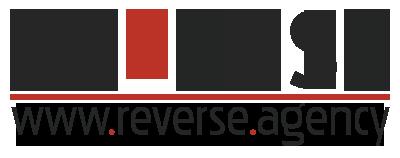 Reverse Agency
