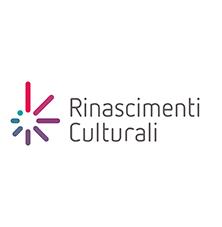 Rinascimenti Culturali