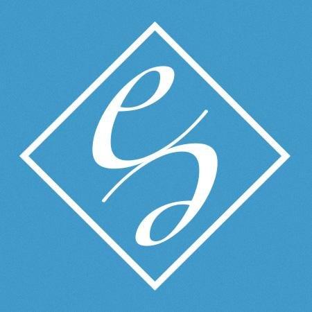 Eutopia Ensemble - Compositori in erba