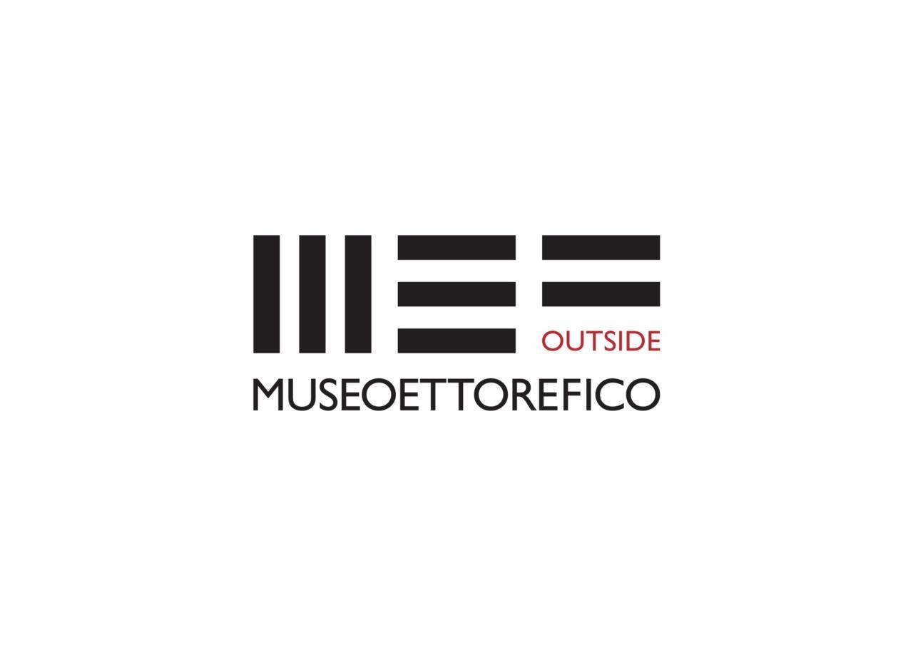 Apertura MEF Outside