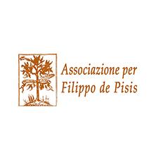 Associazione per Filippo de Pisis