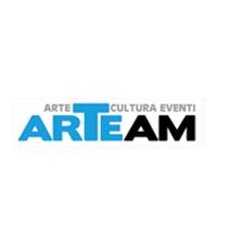 ARTEAM – Associazione Culturale