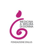 Fondazione Medicina a Misura di Donna