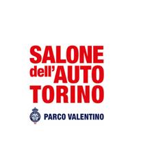 Salone dell'Auto Torino – Parco Valentino