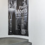 MefOut-Paolo Monti, 2018