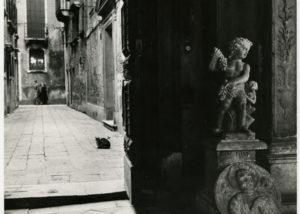3_Venezia