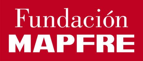 Fundación MAPFRE, Madrid