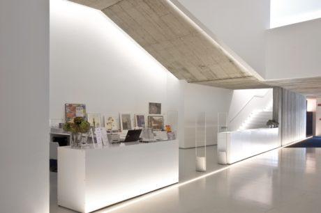 bg-museo-EF-070-e1448527231902
