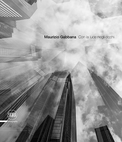 Maurizio Gabbana. Con la luce negli occhi - Presentazione del libro