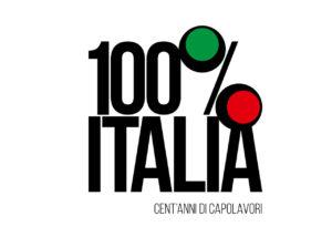 100percento-1