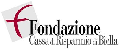 Fondazione Cassa Risparmio Biella