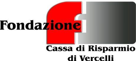 Fondazione Cassa Risparmio Vercelli