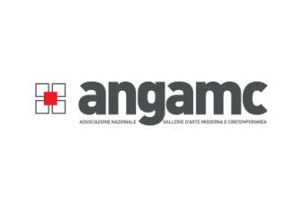Angamc
