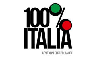 100percento-1-460x328