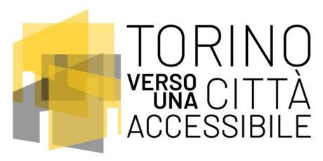 Torino Città Accessibile