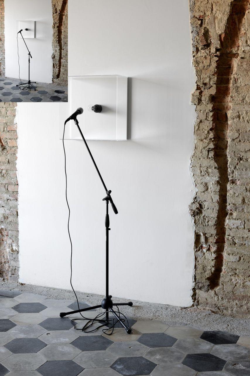 Incontro sul collezionismo_ La collezione di Giorgio Fasol: passione, ricerca e sperimentazione - EVENTO ANNULLATO
