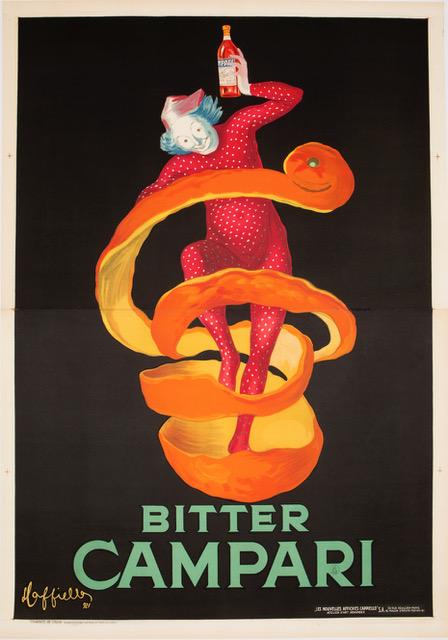 Dal manifesto ai manifesti Futurismo: avanguardia globale. Letture futuriste di Stella Sorcinelli  a cura dell'Associazione Maigret & Magritte