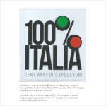 catalogo_100%