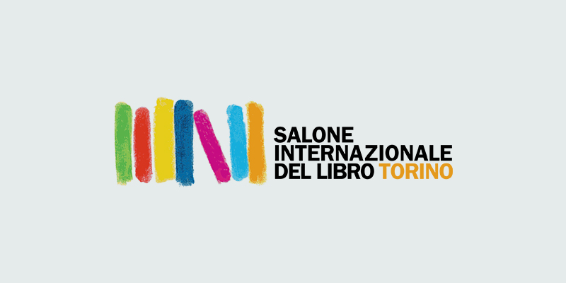 "MEFamily / Special SALONE DEL LIBRO 2019 ""Souvenir from the Moon"""