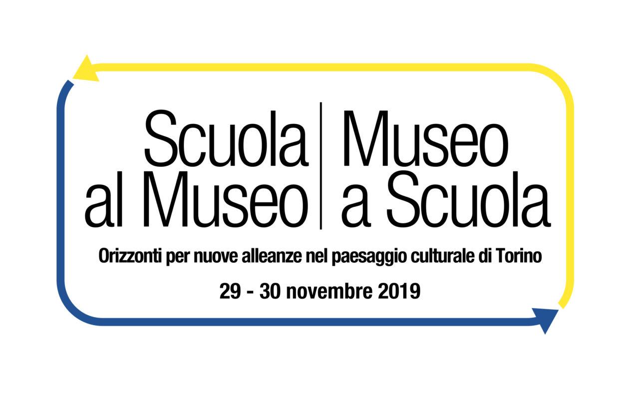 Scuola al Museo | Museo a Scuola